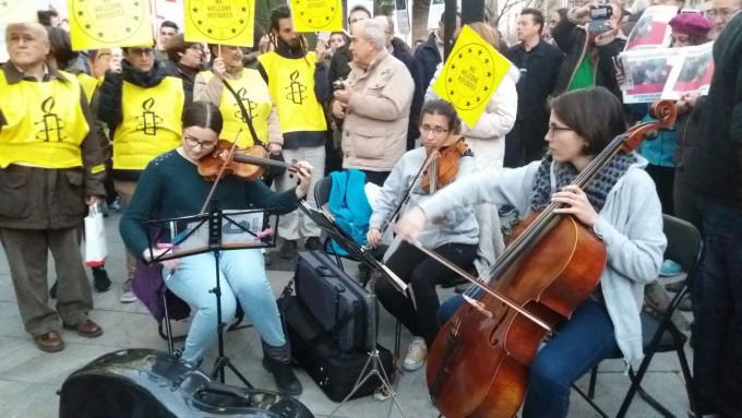 manifestación-refugiados-03/2016-1