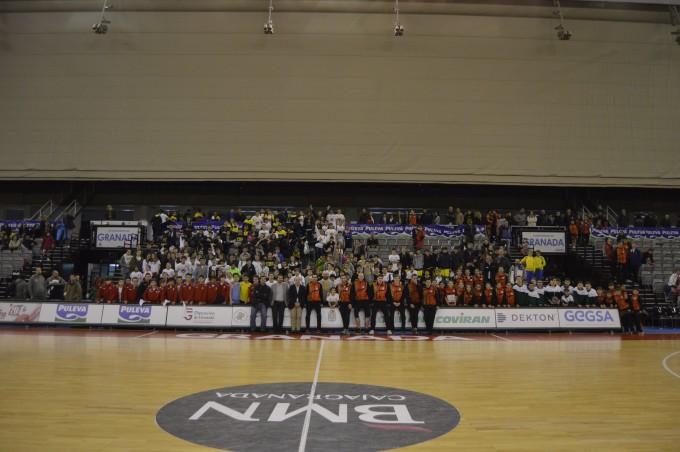 Clausura Torneo SS