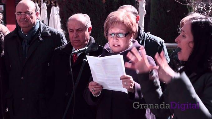 El-ayuntamiento-de-Granada-celebra-el-Día-de-la-Mujer-en-la-Plaza-Mariana-Pineda