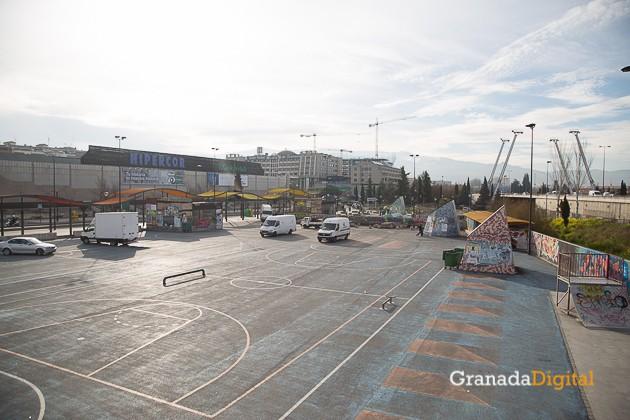 Feista Primavera Botellódromo Cerrado 2016 -9