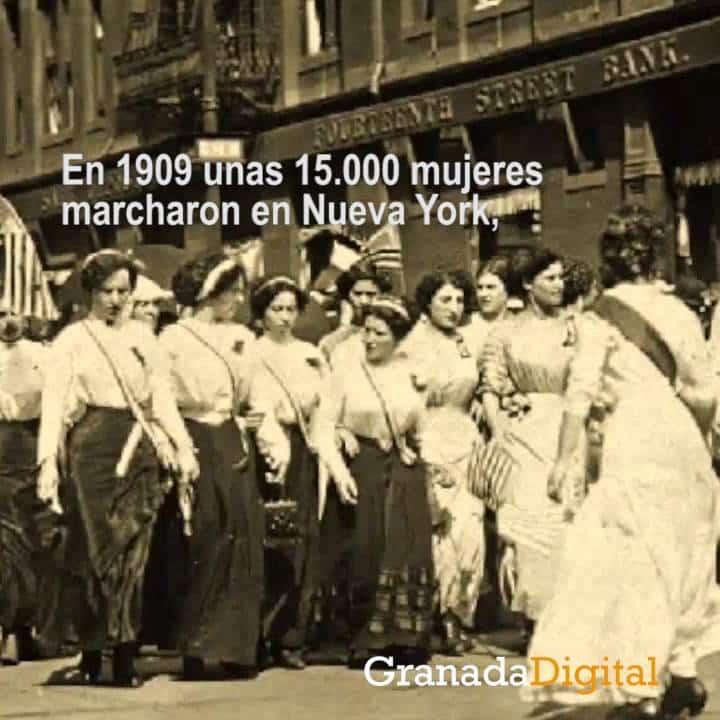 Historias-de-Granada-7-El-día-de-la-Mujer