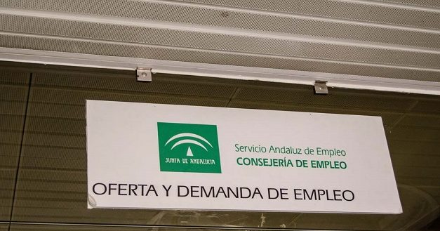 Oficinas-de-empleo-paro-inem-24-de-36