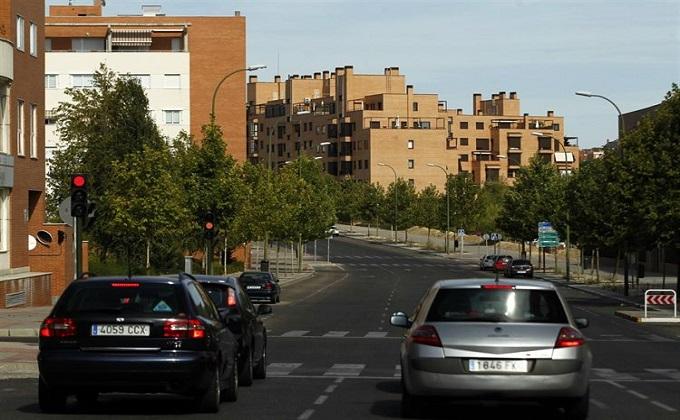 Tráfico-y-pisos