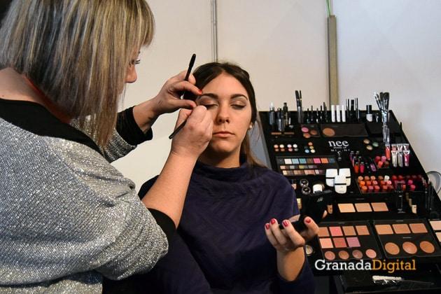 XI Feria Andalucía Belleza & Moda Fermasa -19