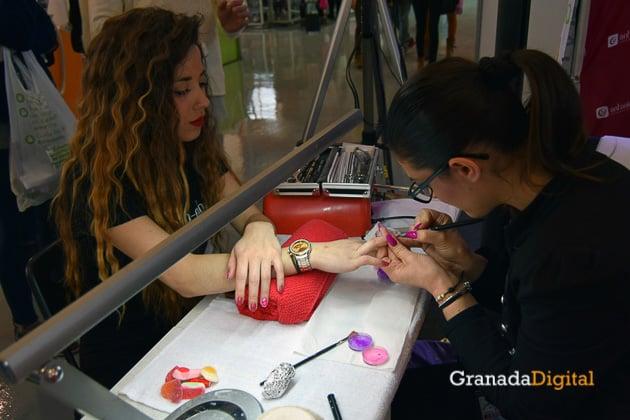 XI Feria Andalucía Belleza & Moda Fermasa -4
