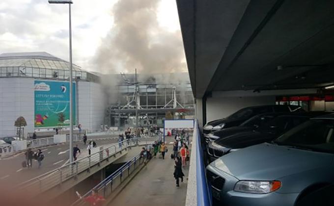 aeropuerto-belgica-explosion