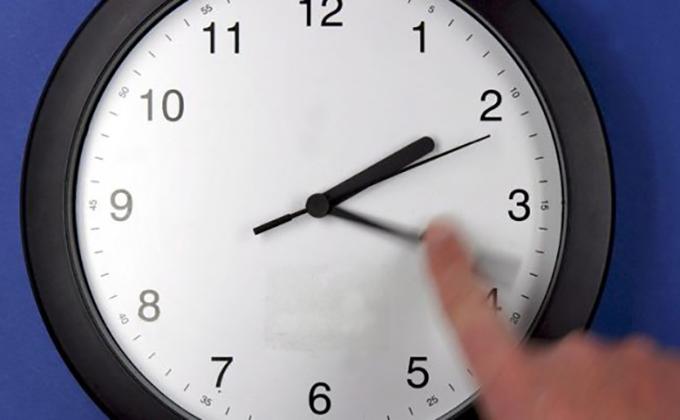 cambio-hora-1