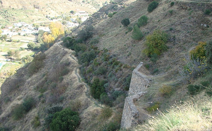 colina-alhambra