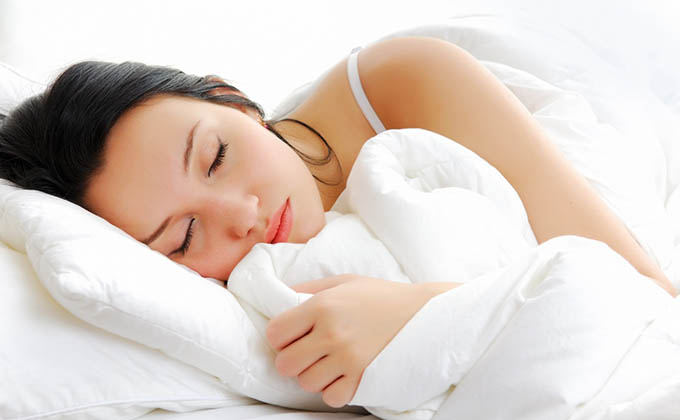 dia-mundial-de-sueño