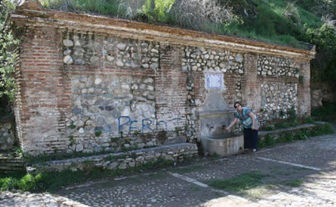 fuente-del-avellano-e1434827398502