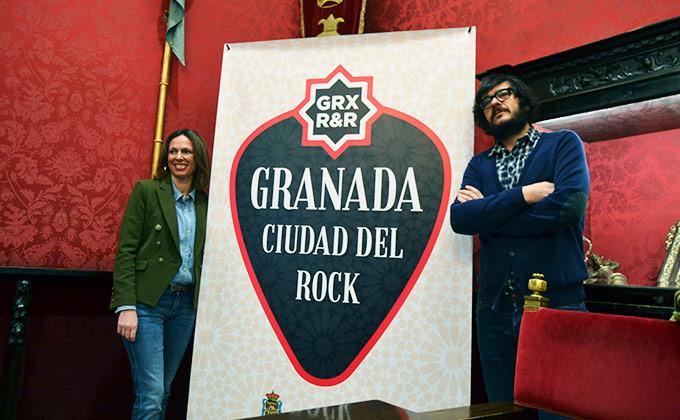 granada-ciudad-del-rock