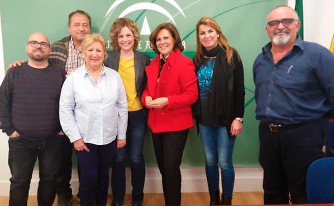 junta-andalucia-voluntariado