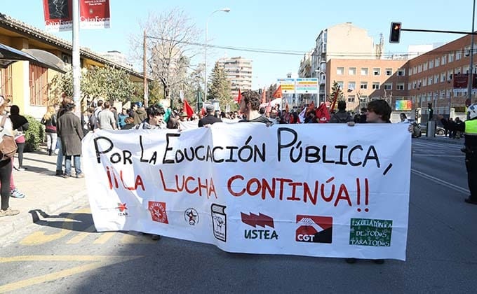 manifestacion-estudiantil-3-de-marzo