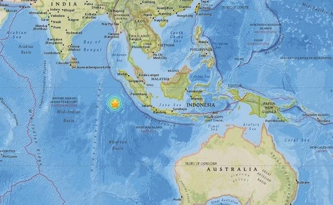 mapa-indonesia-terremoto