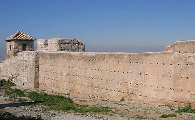 muralla-ziri