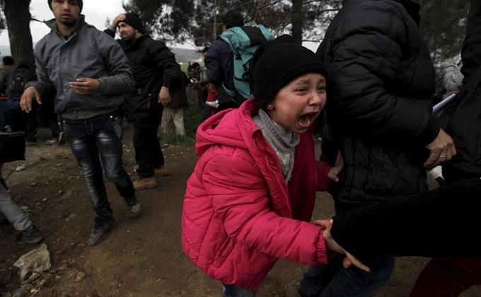 niño-refugiado