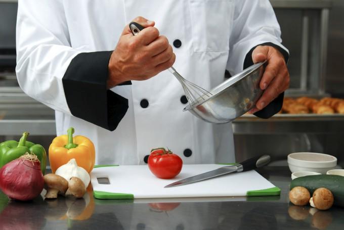 oferta-empleo-cocinero