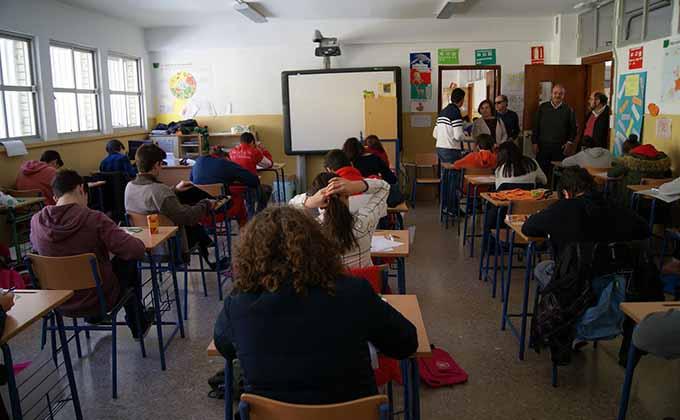 olimpiadas-matematicas-clase-colegio