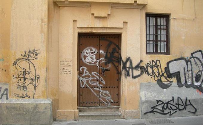 pintadas-grafiteros-granada