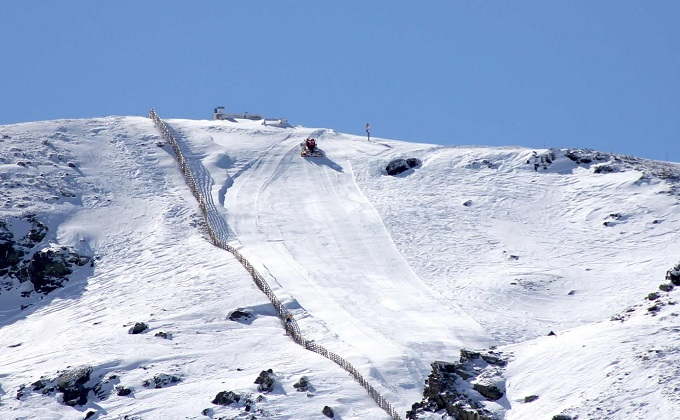 pista-negra-sierra-nevada