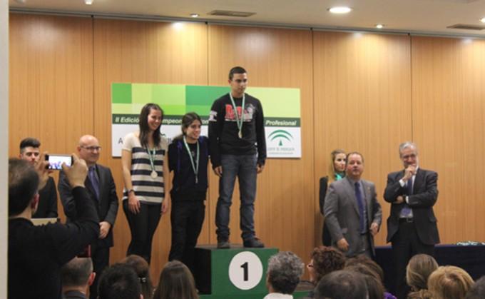 podium_andalucia_skills_2012