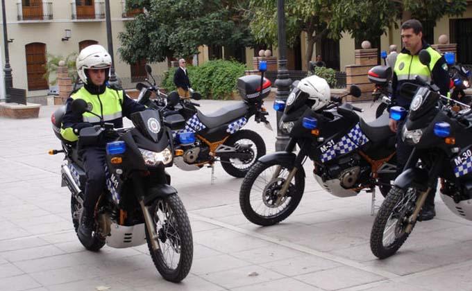 policia-local-robo