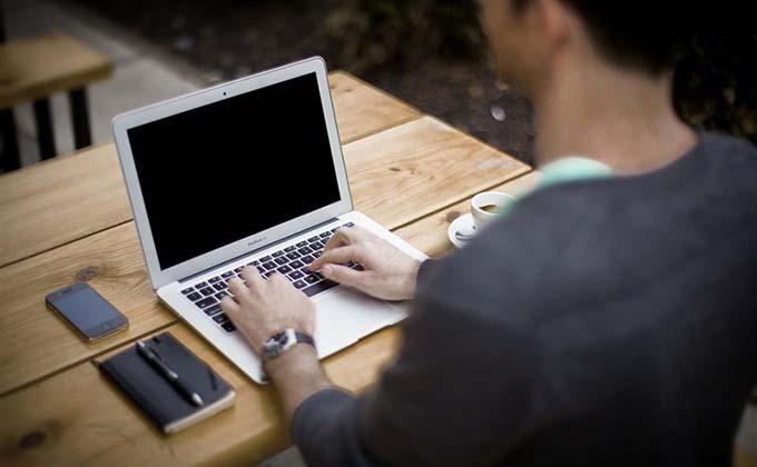 portatil-trabajar-ordenador