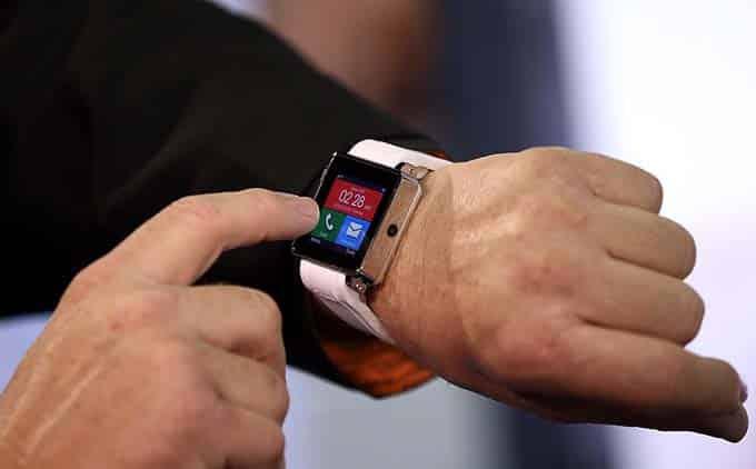 reloj-inteligente-microsoft-reasonwhy.es_