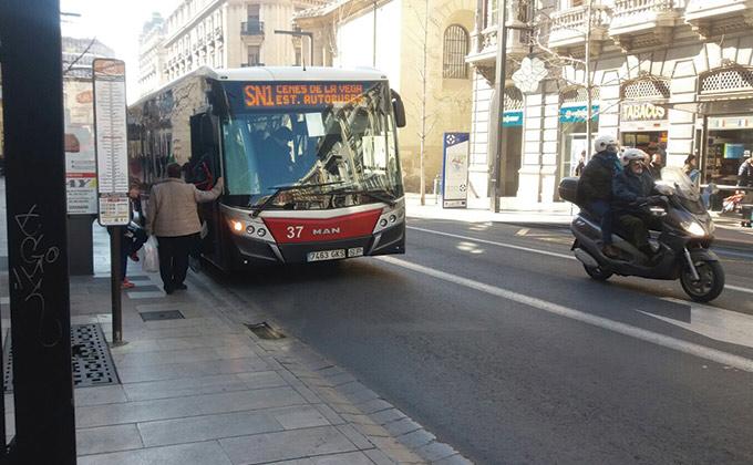 sn1-gran-via(2)