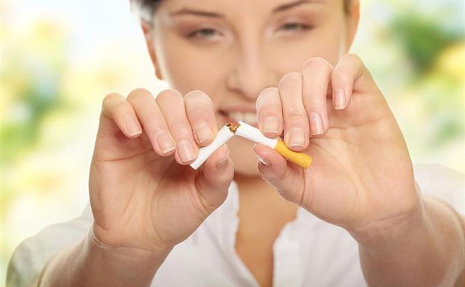 tabaco-trabajo