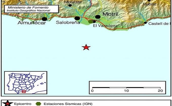 terremoto-almun-