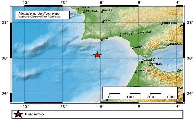 terremoto-golfo-cadiz
