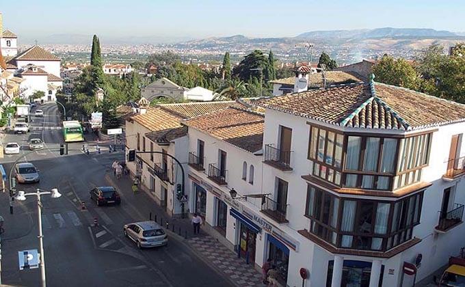 vivienda-La-Zubia1