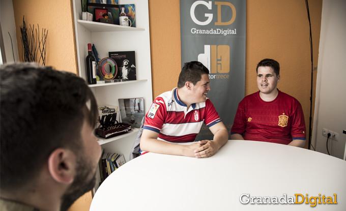 entrevista-pepe-miguel-machado