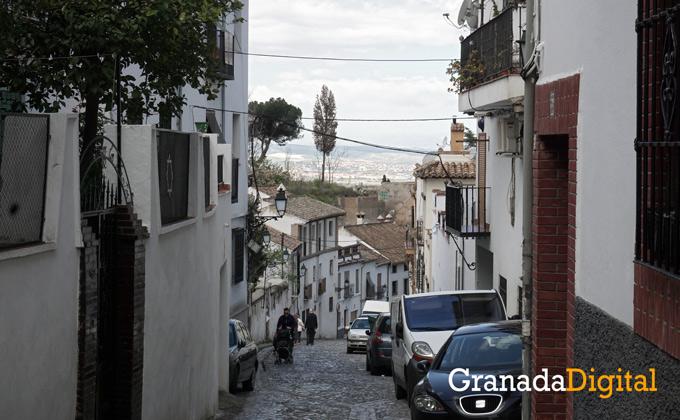 Albaicín-4---Cristina-Chaparro
