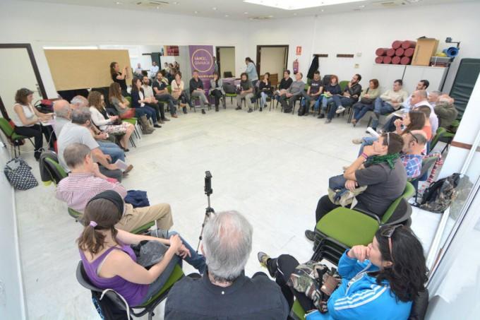 Asamblea_Ronda_Vamos,_Granada (1)