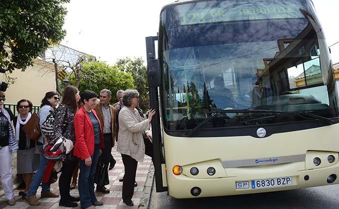 Bus 123 Albolote_006