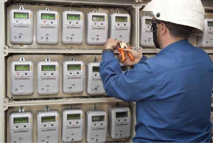 CONTADOR-ELECTRICIDAD-ENDESA-e1446024471833