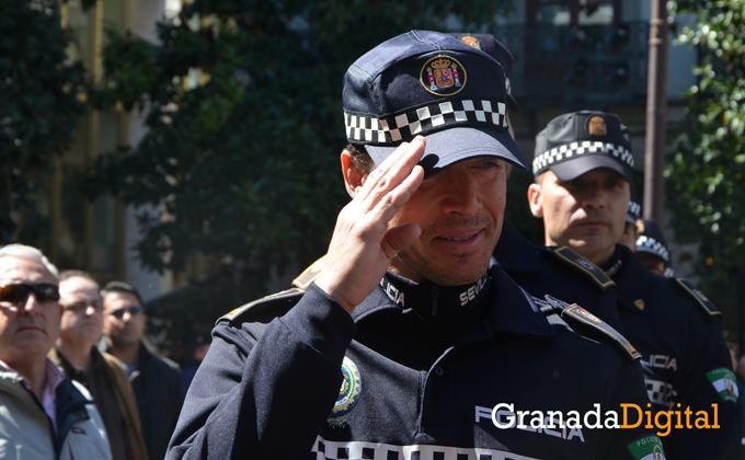Campeonate-Policia-Local-2---Cristina-Chaparro