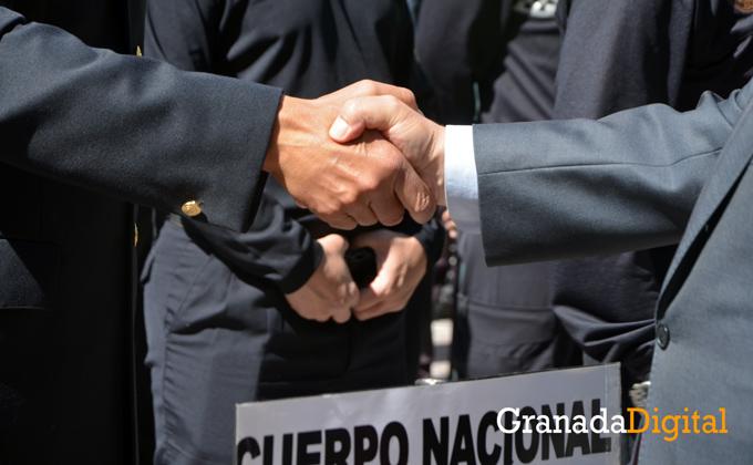 Campeonate-Policia-Local-3---Cristina-Chaparro