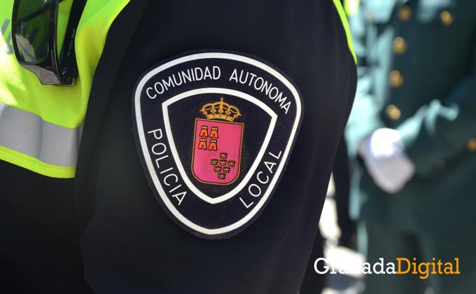 Campeonate-Policia-Local-5---Cristina-Chaparro