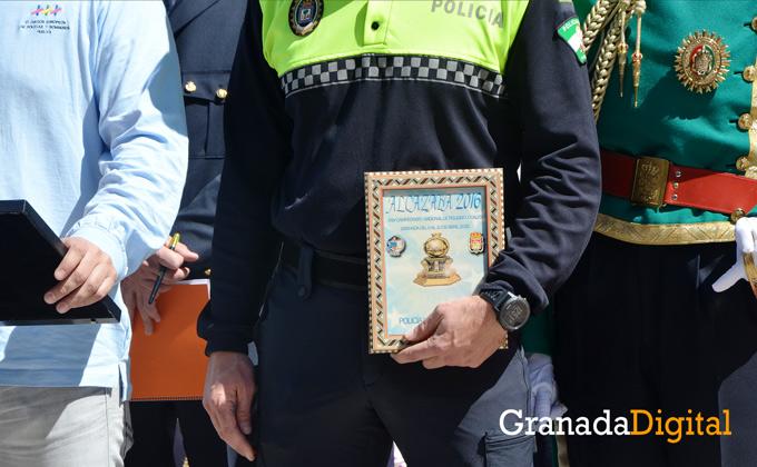 Campeonate-Policia-Local-7---Cristina-Chaparro
