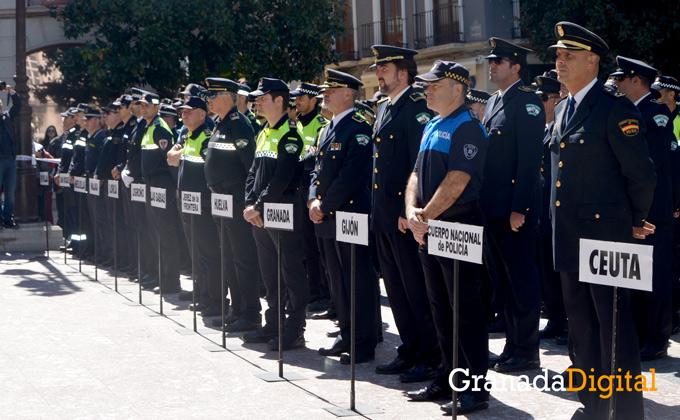 Campeonate-Policia-Local-8---Cristina-Chaparro