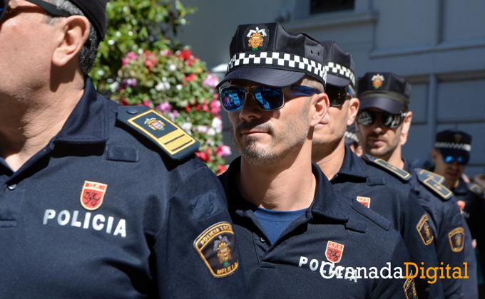 Campeonate-Policia-Local-9---Cristina-Chaparro