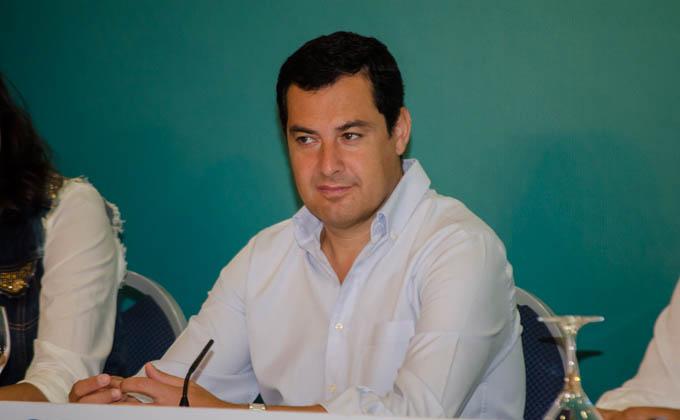 Congreso-PP-Juanma-Moreno-2
