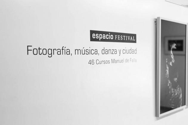 Espacio-Festival-Jose-Albornoz1