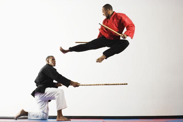 Estas-son-las-5-artes-marciales-mas-efectivas-que-existen-4