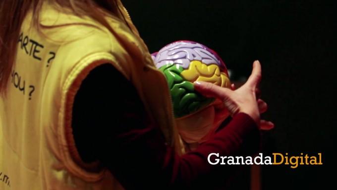 Explora-tu-cerebro-Semana-Mundial-del-Cerebro-Parque-de-las-Ciencias