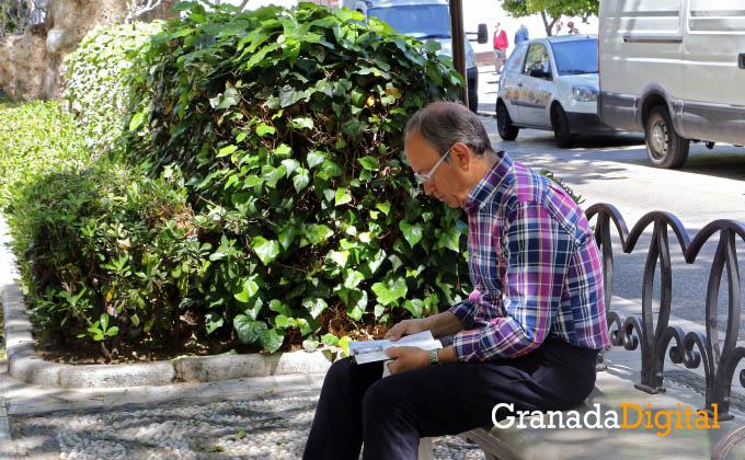 Feria del Libro - Cristina Chaparro (10)