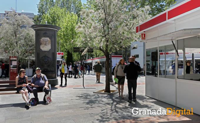 Feria del Libro - Cristina Chaparro (11)